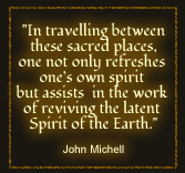 quote-john-michell-small